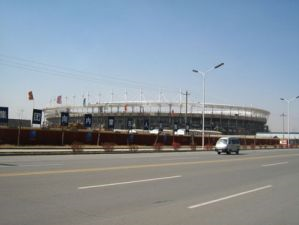齐发国际娱乐_内蒙古地区形象工程
